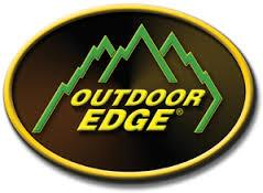 Outdoors Edge