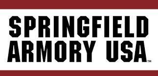 Springlield Armory