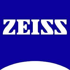 Zeizz